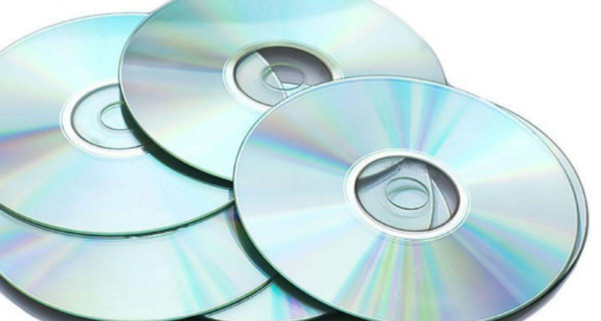 合作遊戲 - 光碟建塔 - 草草了事