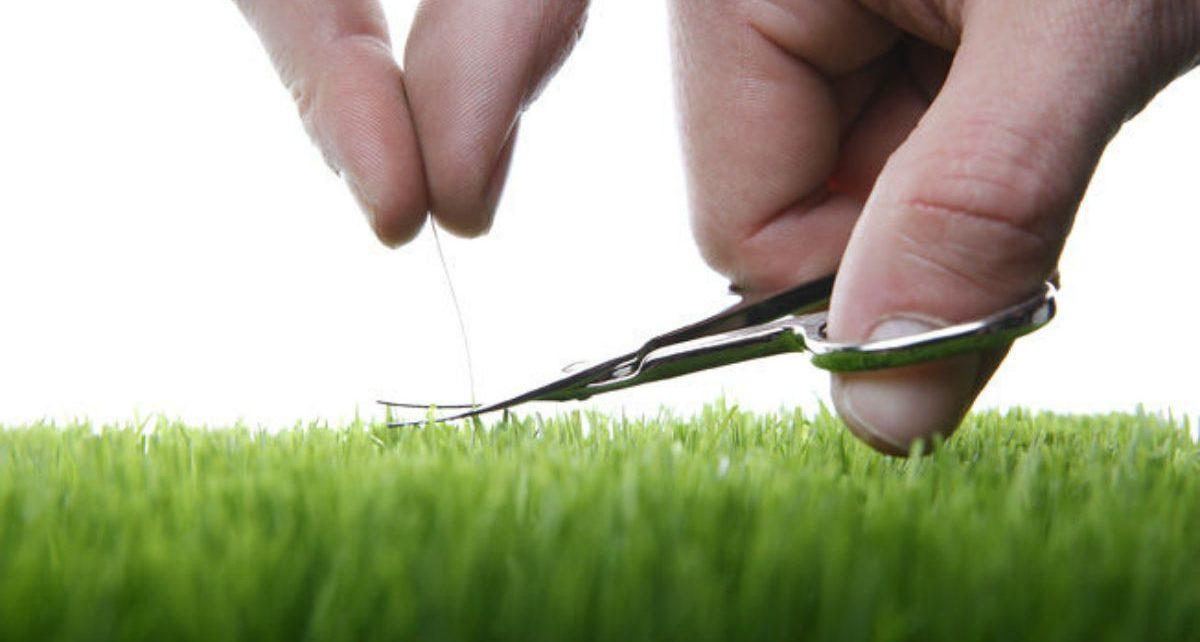合作遊戲 - 完美主義 - 草草了事