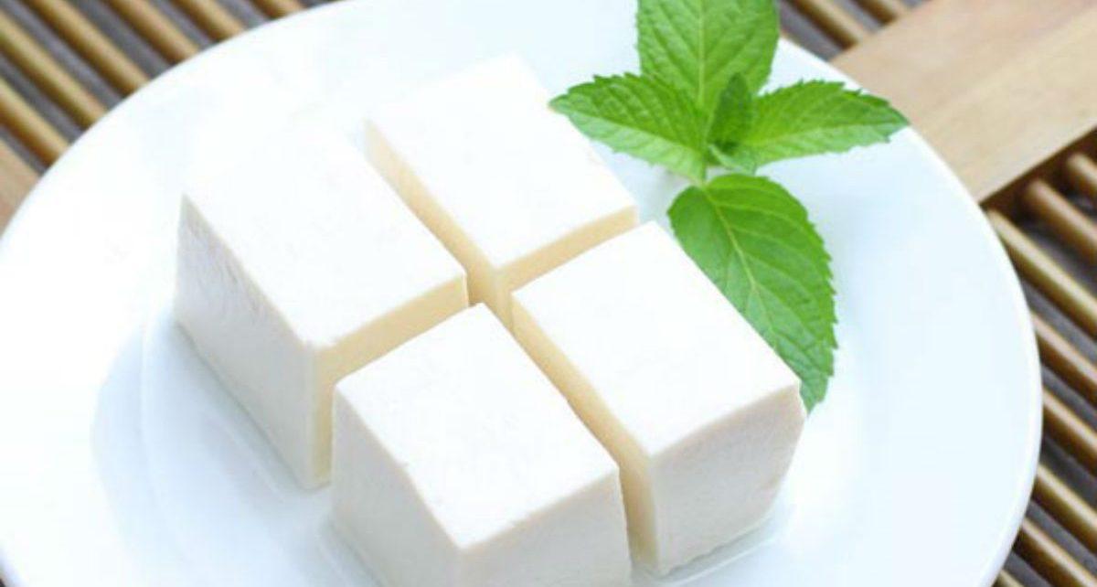 合作遊戲 - 十字割豆腐 - 草草了事